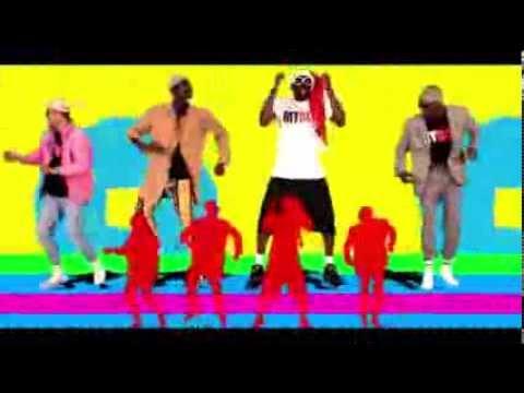 Popular Moussier Tombola & Logobi videos