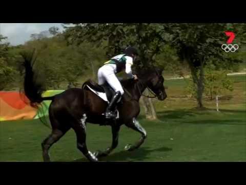 It Ain't Me- Equestrian Music Video