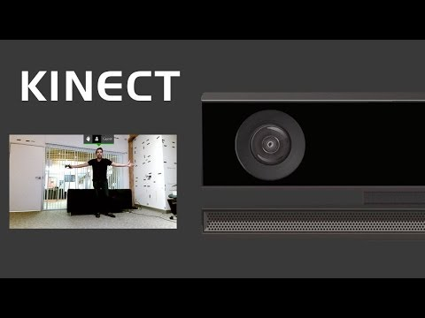 Xbox One: How To Setup Your Kinect