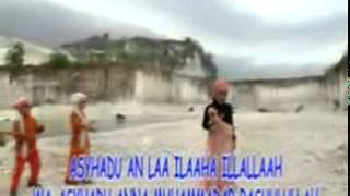Lagu Anak Islam Rukun Islam_spn.mp4