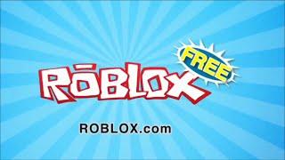 ROBLOX Shorts - IT'S FREE