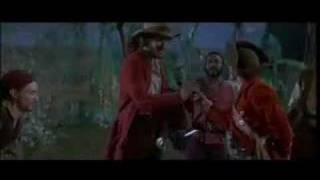 The Pirates of Penzance Theatrical Trailer