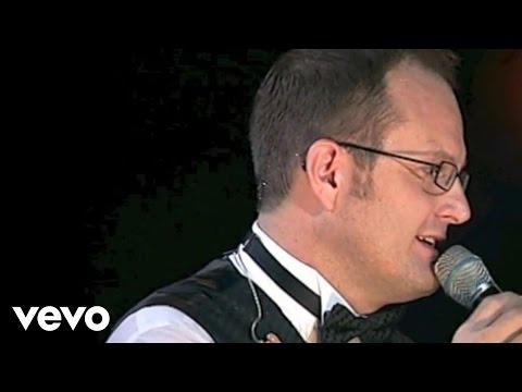 Marcos Witt - Quiero Cantar una Linda Canción