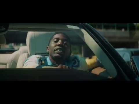Download YFN Lucci - 650Luc [Official Music Video]