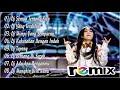 Dj Terbaru  Dj Remix Malaysia Full Bass Dj Malaysia Terbaru   Mp3 - Mp4 Download