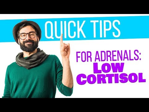 quick-tips-for-adrenals:-low-cortisol