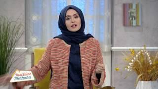 Yeni Güne Merhaba 958.Bölüm - Evlilik Sorunları (03.03.2017) 2017 Video