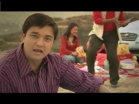 Himalayan Bank TVC by GP Timalsena | Promoters Nepal