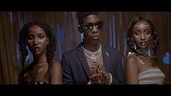 DA AGENT  Akatambala  New Ugandan Music  2019 HD  Please don't Reupload
