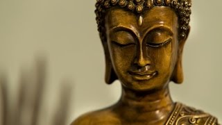 6 Hour Shamanic Meditation Music: Relaxing Music, Tibetan Music, Relaxation Music ☯2057