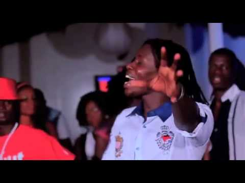 pagay mbaye abou thioubalo   YouTube