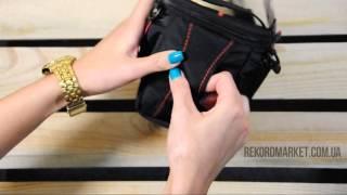 сумка для камеры Case Logic TBC-302
