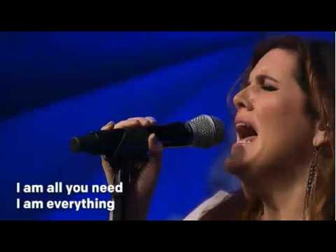 Communion Song - Bethany Worship