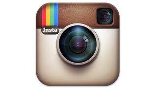 Instagram - My Old Photos!   Slideshow