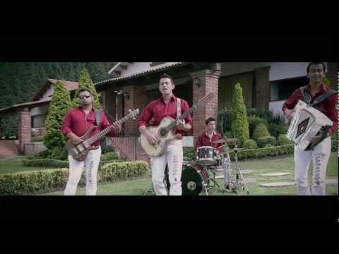 Comando B | Soy Mexicano