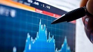 Профиль рынка и объемы – эффективные методы анализа графиков от 13.04.17г.