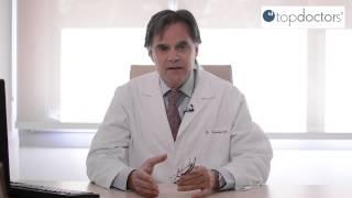 Médico significa término es el vascular? ¿Cuál