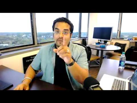 Final Q&A with Anik Singal & Lurn - Inbox Blueprint