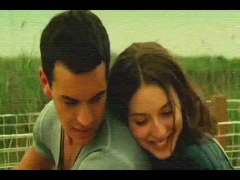 Todo En Tu vida - Myriam Hernandez & Cristian Castro (3 Metros Sobre El Cielo).