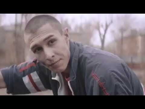 """Sergey """"KRUSHER"""" Kovalev history movie"""
