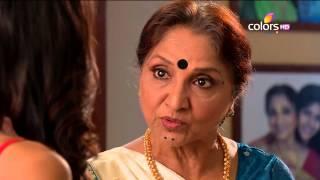 Meri Aashiqui Tum Se Hi - मेरी आशिकी तुम से ही - 3rd July 2014 - Full Episode(HD)