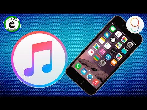 colocar-músicas-como-toques-no-iphone-(ringtones)-2016