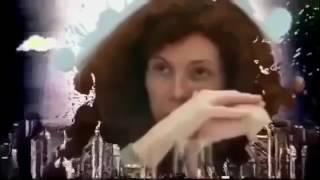 Юлия Латынина - Код доступа (07.01.2017)