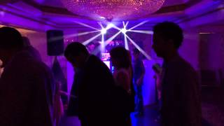 Graduation Party from Galloping Hills NJ-Alan Keith Entertainment Thumbnail