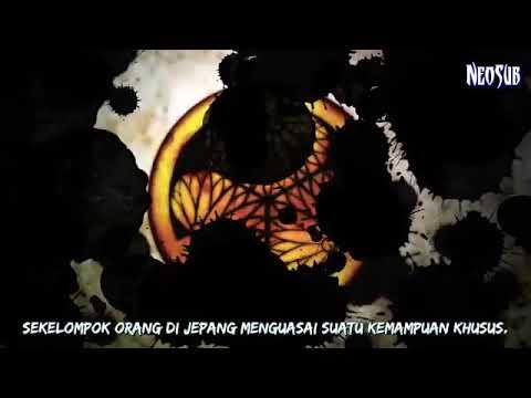 Ryouran Samurai Girls Episode 2 Subtitle Indonesia