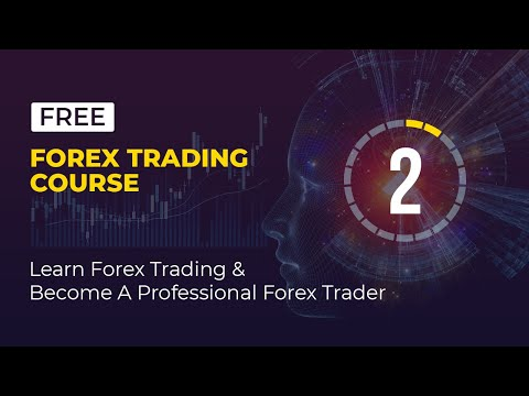 free-forex-trading-course---2-of-19---learn-forex-trading-&-become-a-professional-forex-trader