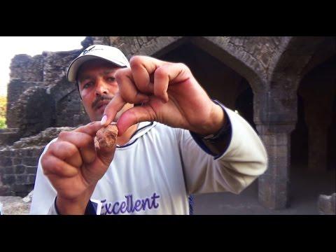 शिवनेरी किल्ला दर्शन डॉ. सचिन जोशीं सोबत | मराठी वलॉंग