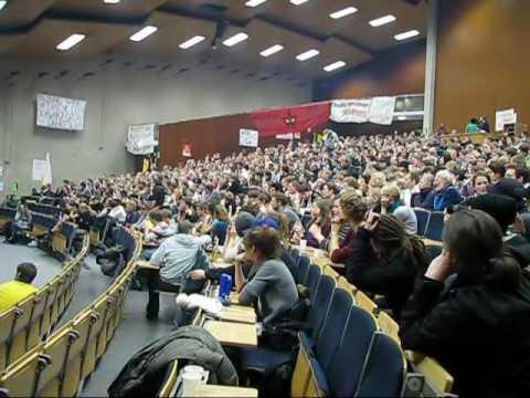 Kritischer kommentar zur feuerzangenbowle for Hamburg universitat