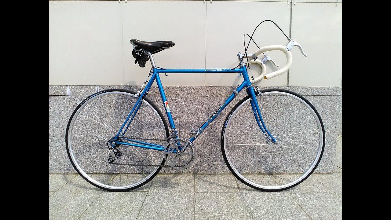 Хвз в-552и чемпион-шоссе 1976. Тренировочный велосипед олимпийского чемпиона м-80 анатолия яркина. Все хвз. Самый первый велосипед хвз.