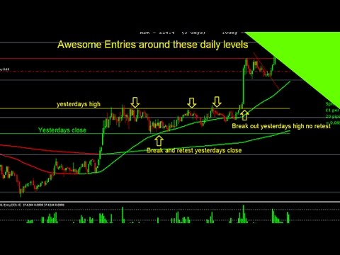 The sure fire forex hedging strategy expert advisor