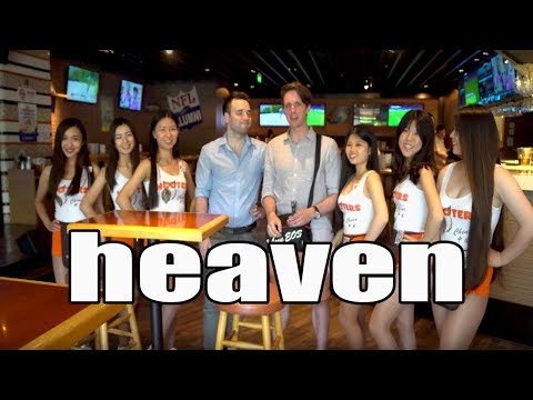 single asian dating events
