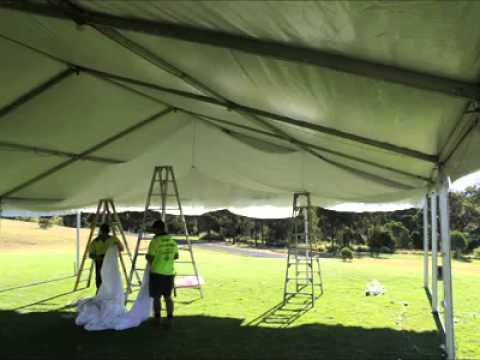 Event Rentals - Event And Party Hire Brisbane