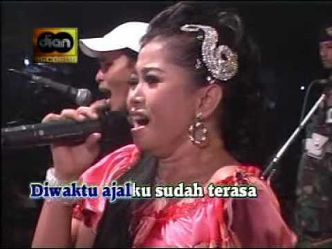 Dangdut / Lilin Herlina - Dosa Dan Siksa