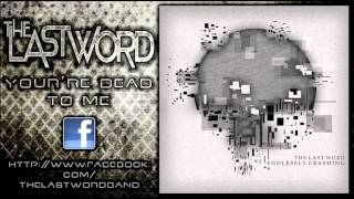 The Last Word - You