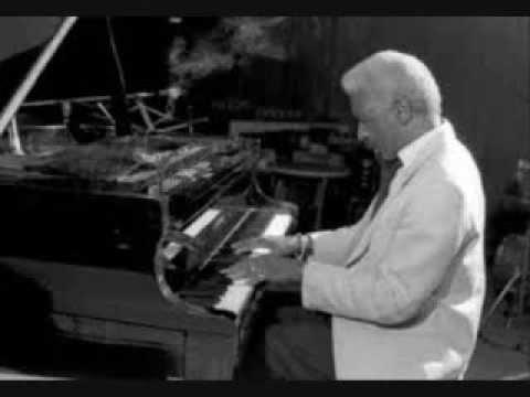 jazz in pineta Castelvolturno Ce 5,6,7 ottobre 1979 concerto di Steve Lacy e Mal Waldrom