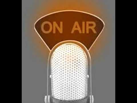 Radio Maqal Waraysi  ku saabsan isku shaandhaynta dowlada Norway.