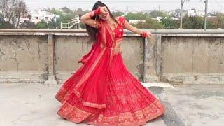 Lut gaye dance | Dance with Alisha |