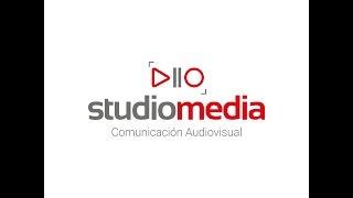 StudioMedia 2017 Reel