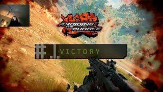2 Kills, 1 Victory | Aris Plays Call Of Duty: Black Ops 4