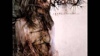 Aborted - Strychnine.213 [Full Album HD]