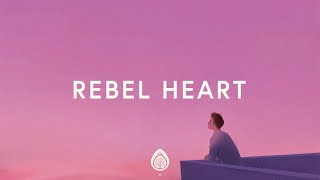 [3.75 MB] Lauren Daigle ~ Rebel Heart (Lyrics)