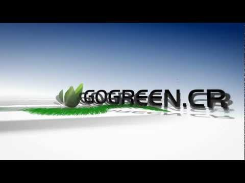 Wind Turbines, Solar Hot Water, Eco Friendly Gold Mining Equipment, Green Systems International