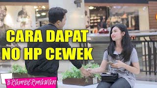Video PANTUN BAPER PART 5 - NONTON INI BIAR GAK JOMBLO - BRAM DERMAWAN download MP3, 3GP, MP4, WEBM, AVI, FLV September 2018