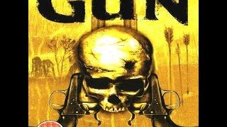 Gun Прохождение ^ Третья серия! В HD качестве и с хорошим звуком!