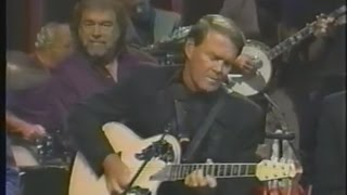 """... this is great performance from a """"three-volume"""" concert called the """"ryman country homec..."""
