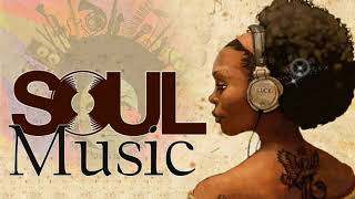 The Very Best of Soul   Top Hit Soul Songs 2020   New Soul Music